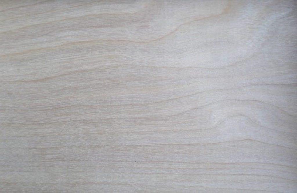 Green Man provide deep-cleaning & finishing of Amtico & Karndean flooring in Bath, Bristol & beyond.